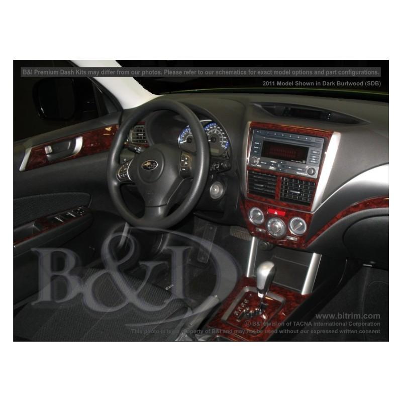 old car manuals online 2012 kia optima windshield wipe. Black Bedroom Furniture Sets. Home Design Ideas